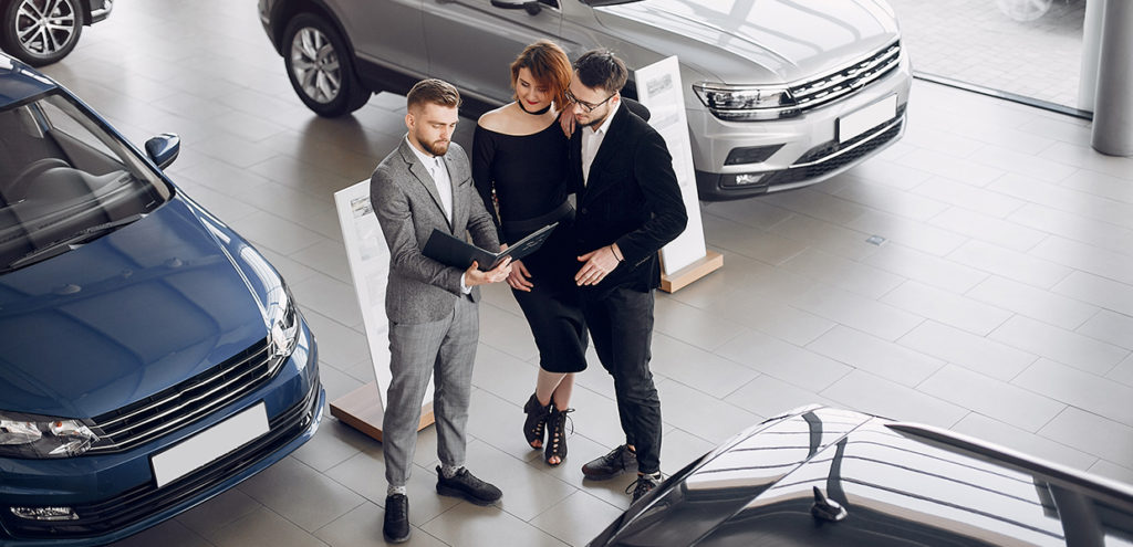 Why Gap Insurance is the Car Dealers Best Friend!