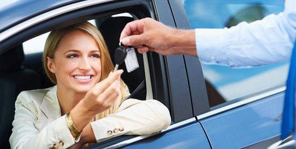 Purchase Used Cars at Cheap Prices