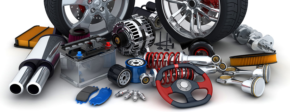 Instructions to Find Discount Auto Parts