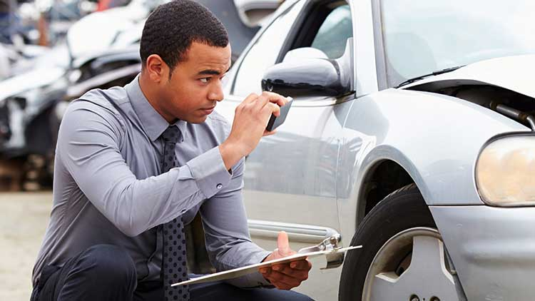 Car Repair Insurance Cost – Facts and Myths Unrevealed