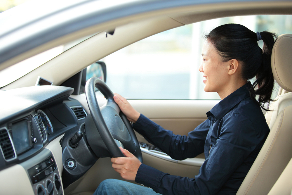 Safe Driving Tips That Could Save Your Life