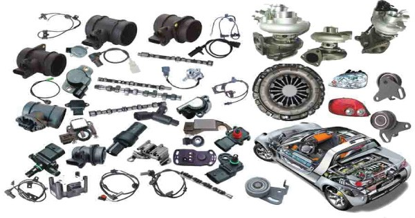 Vehicle Parts Finder's Guide in Buying Reliable Car Parts