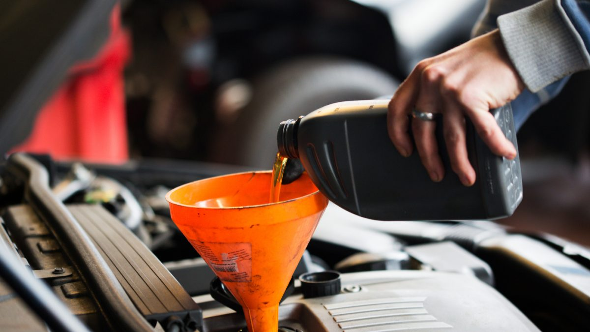 Benefits of Regular Car Maintenance