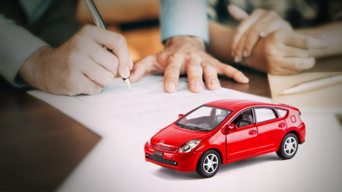 Car Insurance in South Africa: Which One is the Right for You?