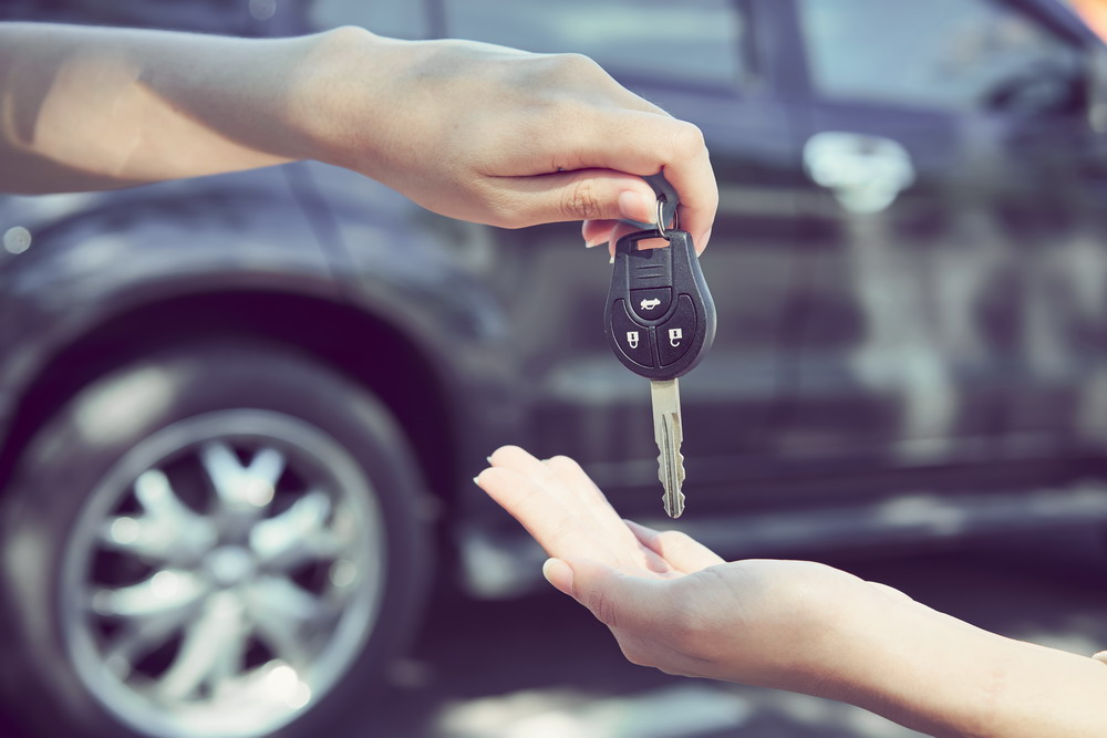 Things to Consider Before Donating Your Car to Charity